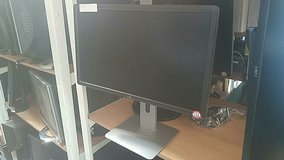 "Dell 23"" Computer Monitor in San Diego, California"