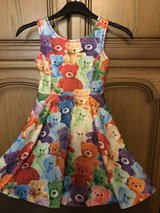 Sommer dress for a girl in age 8/10T in Ramstein, Germany