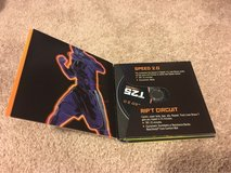 Beachbody T25 Workout DVDs in Quantico, Virginia