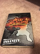 Insanity Workout in Fort Belvoir, Virginia