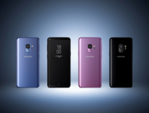 Lease one get one S9/S9+ in Yucca Valley, California