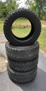 Tires in Byron, Georgia
