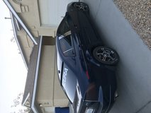 2005 Acura TL. Vehicle in good condition, a few bumps and scratches from everyday wear and tear ... in Fort Irwin, California