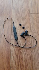Bluetooth Headset in St. Charles, Illinois