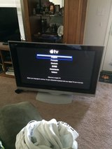 "50"" Panasonic Plasma HD TV in Belleville, Illinois"