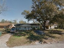Fixer- Upper House available in Beaumont, TX., in Bellaire, Texas