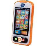 V Tech Baby Touch and Swipe Phone in Oceanside, California
