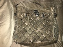 Mk purse in Fort Riley, Kansas