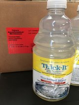 Thick It Hydration Water - Honey Thick in Chicago, Illinois