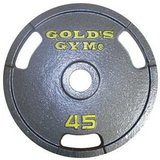 """""""WANT TO BUY""""  35 lbs & 45 lbs plates in Fort Rucker, Alabama"""