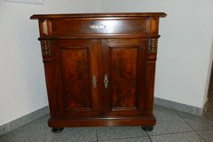 Beautiful Antique Cabinet in Ramstein, Germany