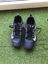 Nike golf shoes in Ramstein, Germany