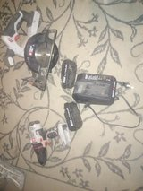 porter cable *cordless *drill N skillsaw in Springfield, Missouri