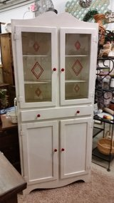 Kitchen cupboard-Vintage in Fort Campbell, Kentucky
