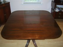 Antique  Dinning Table in Camp Lejeune, North Carolina