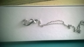 kays necklace in Fort Campbell, Kentucky