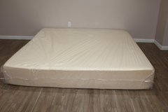 King Size Mattress - Tempurpedic in CyFair, Texas