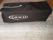 Graco Pack n Play: Great Condition in Baumholder, GE