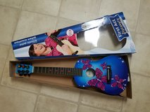 First Act kids guitar in Alexandria, Louisiana