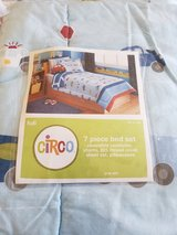 Full Sized Bedding Set in Sugar Grove, Illinois