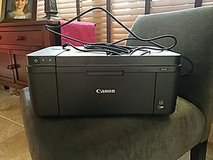 Printer with Ink in Baytown, Texas