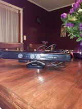 Kinect for Xbox360 in Hinesville, Georgia