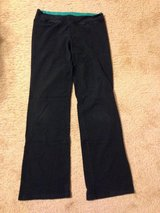 Black Stretch pants - XLT in Naperville, Illinois