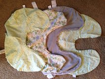 Set of 4 Boppy Covers in Okinawa, Japan