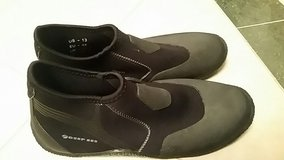 water shoes / Snorkel shoes / Beach shoes SIZE 13 in Okinawa, Japan