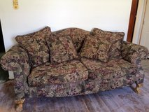 Couch From Non Smoker-No Pets-No Kids House in Camp Lejeune, North Carolina