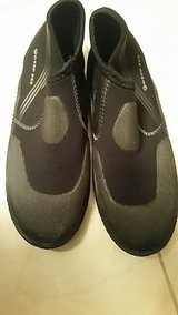 water shoes / Snorkel shoes / Beach shoes SIZE 8 in Okinawa, Japan