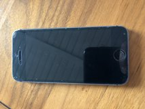iPhone 5, 32GB, Great Condition in Vicenza, Italy