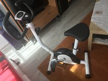 New Begroy Fitness Exercise Bike in Stuttgart, GE