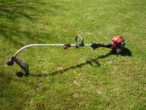 Weed eater for sale in Spangdahlem, Germany
