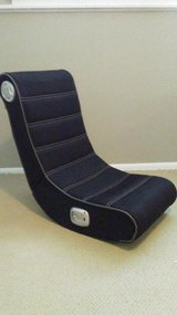 X-Rocker Gaming Chair in St. Charles, Illinois