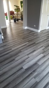 S&T Carpentry and Flooring in Joliet, Illinois