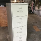 File Cabinet for Sale in Baytown, Texas