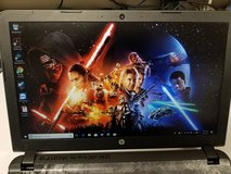 HP 15 Star Wars i7 Laptop in Fort Campbell, Kentucky