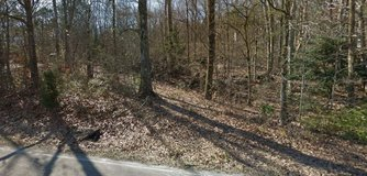 Land/Lot in South East Huntsville, Alabama in Huntsville, Alabama