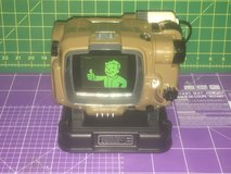 fallout 4 pipboy with iphone 4 in Ramstein, Germany