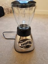 Oster blender in Cambridge, UK