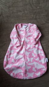 summer infant sleep sack small 7-14lbs in Plainfield, Illinois