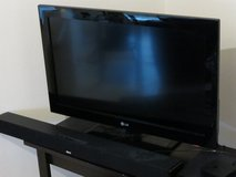 TV For Sale in Grafenwoehr, GE