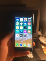 iPhone 6 16gb grey unlocked in Lakenheath, UK