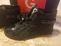 NEW GUESS womens boots in Chicago, Illinois