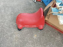 Radio Flyer Riding Toys in Baytown, Texas