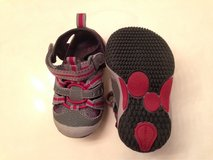 Stride Rite Boys Size 3 in Fort Hood, Texas