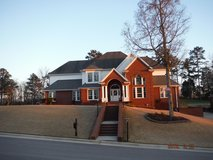 Home for Sale in Huntsville, Alabama