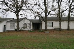 Find Peace and Investment on Lake Eufala!! in Lawton, Oklahoma