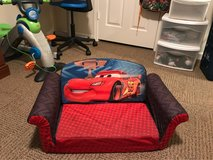 Kid couch/recliner in Watertown, New York